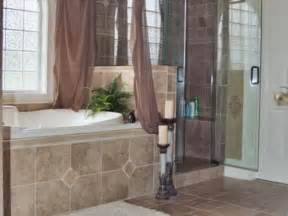 bathroom shower tub tile ideas bathroom exclusive bathroom tub tile ideas glass shower divider bathroom tub tile ideas