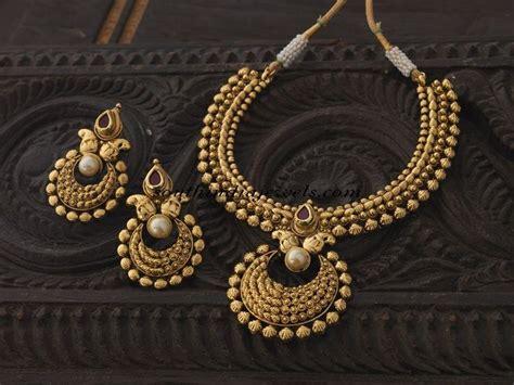 antique necklace ideas  pinterest vintage
