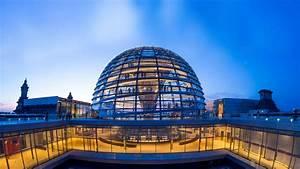 Dome House Deutschland : reichstag dome bing wallpaper download ~ Watch28wear.com Haus und Dekorationen
