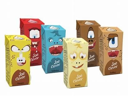 Milch Clever Joe Kaufen Jeder Kann