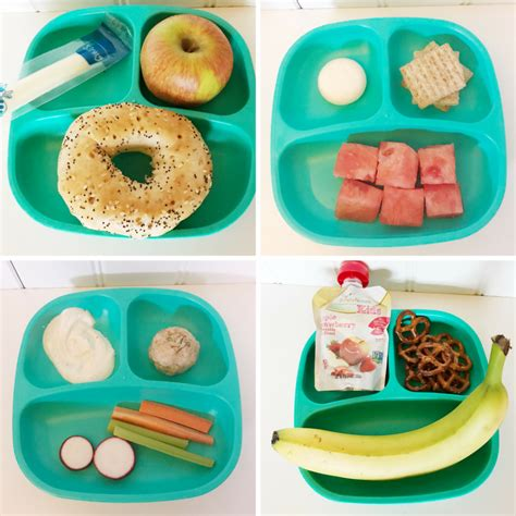 preschool lunch ideas for picky eaters lunch ideas for truly picky eaters also known as 440