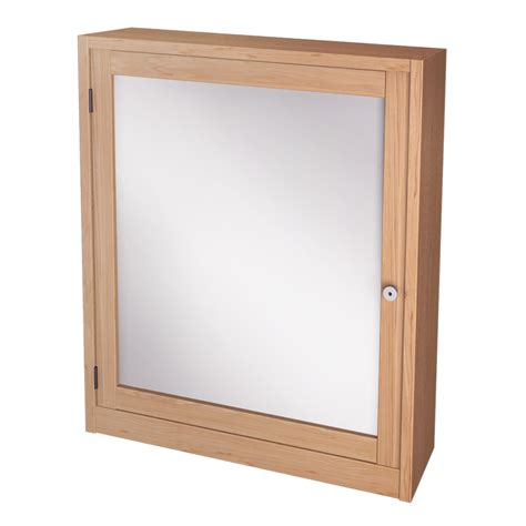 armoire a pharmacie ikea objeto bim y cad silveran gabinete de medicina ikea