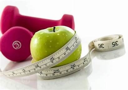 Loss Weight Fitness Healthy Weightloss Exercise Weights