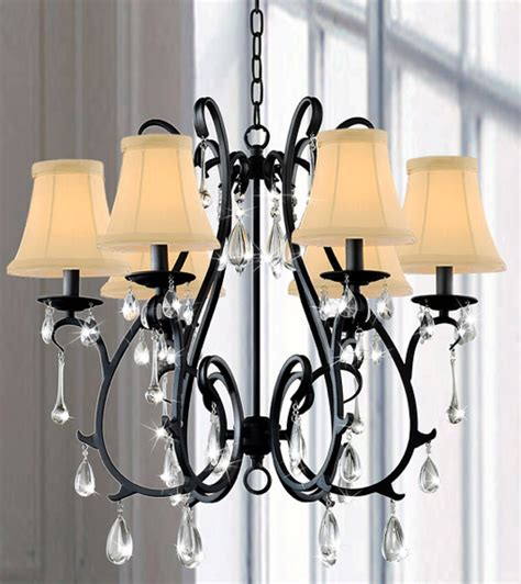 pottery barn celeste chandelier pottery barn celeste chandelier look 4 less