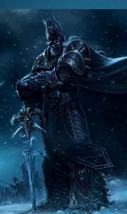 Download World Of Warcraft Iphone Wallpaper Gallery