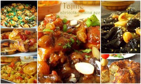 cuisine samira tv 2014 tajine zitoune plat ramadan 2014 le cuisine de samar