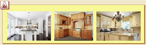 wood for kitchen cabinets what is the best home www beststoneandkitchen 2263