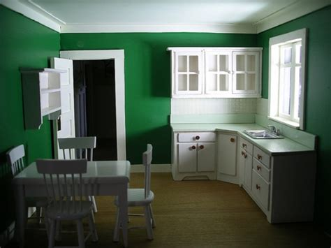 simple but home interior design simple interior design ideas for kitchen home constructions