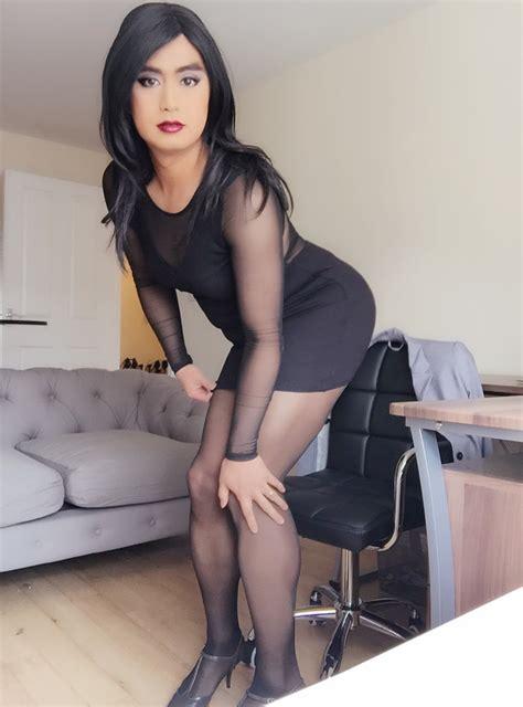 Alina Setyan Topless