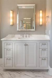 9, bathroom, vanity, styles, that, will, inspire, you