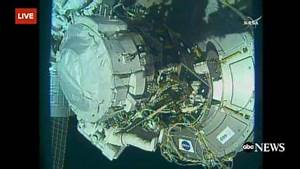 What Did Astronaut Timothy Kopra Miss the Most While in ...