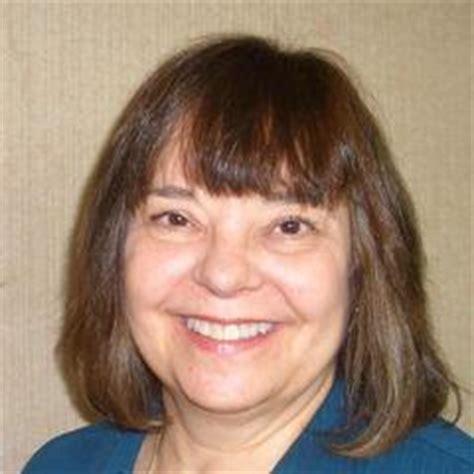 Judith Hanson Lasater Quotes