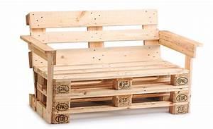 Bett Aus Holzpaletten : exklusive m bel aus holzpaletten aequivalere ~ Michelbontemps.com Haus und Dekorationen
