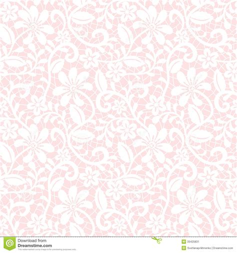 Permalink to Valentines Day Scrapbook Paper Pink Frame
