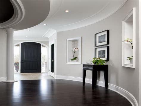 decorating ideas for hallway popular interior paint