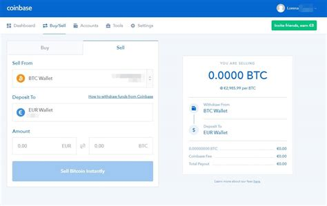 Look at how to transfer your bitcoin. Coinbase How Long For Paypal Withdraw Biggest Bitcoin Exchange