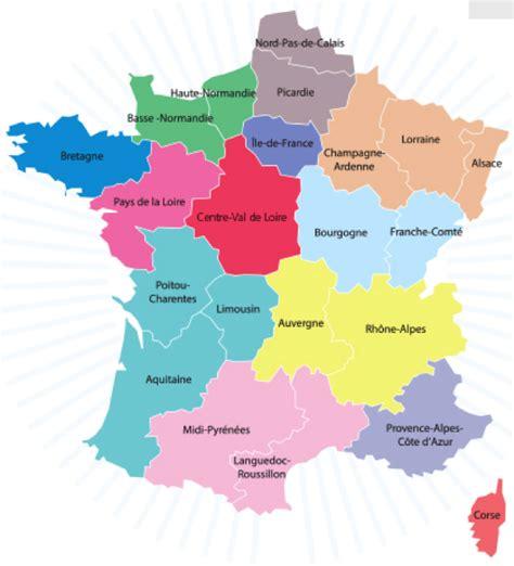 Carte De Par Departement 2018 by Carte De 2017 187 Vacances Arts Guides Voyages