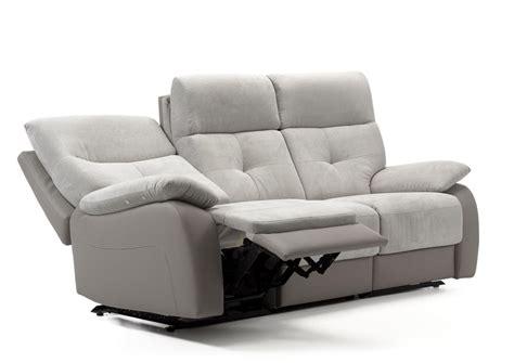 acheter votre canap 233 contemporain fixe ou relax cuir tissu ou microfibre chez simeuble