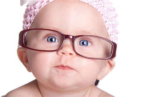 Babyscience