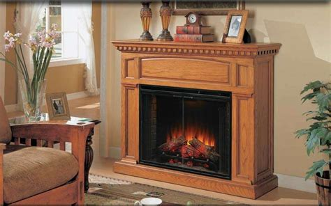Gas L Mantles Home Depot by Home Depot Electric Fireplace Entertainments On Custom
