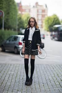 College Look Style : pin on school ~ Watch28wear.com Haus und Dekorationen