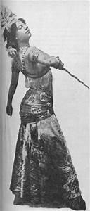 Mata Hari 1985 | www.imgkid.com - The Image Kid Has It!