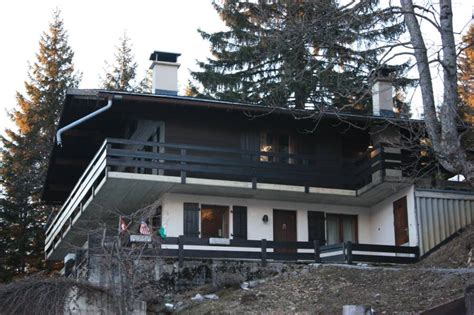 chalets to rent in switzerland swiss vacation rental ski chalet for rent in switzerland