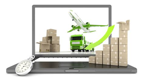 benefits  tms transportation management system
