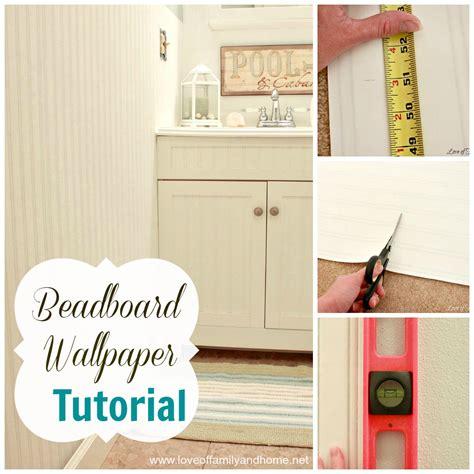 Wall Doctor Wallpaper Beadboard Wallpapersafari
