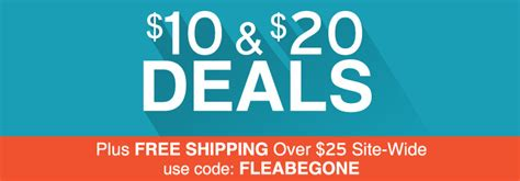 ls plus free shipping code 10 20 deals coupon code plus free shipping