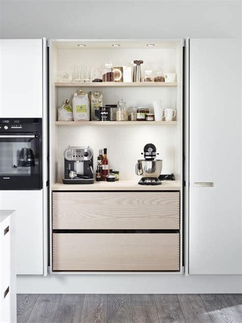 cuisine integree une cuisine intégrée c est tellement chic nooks