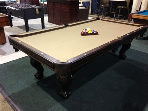 used pool tables michigan pool table service new tables preowned tables in madison