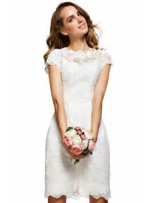chagne lace bridesmaid dress lace bridesmaid dresses 2013 modern fashion styles