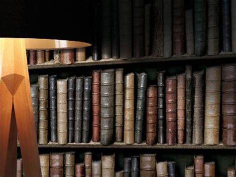 papier peint imitation biblioth 232 que leroy merlin de conception de maison