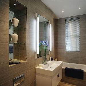 Bathroom Lighting Buyer U0026 39 S Guide