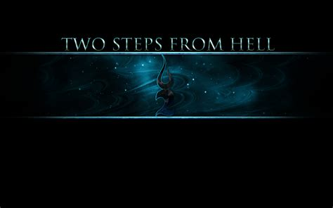 steps  hell hd wallpapers backgrounds wallpaper abyss