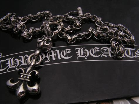 chrome hearts wallpaper gallery