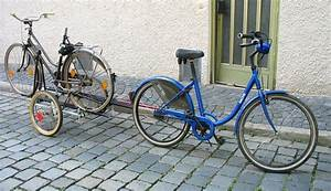 Media Markt Fahrrad : 301 moved permanently ~ Jslefanu.com Haus und Dekorationen