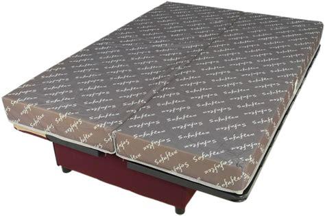 prix canap lit canapé lit futon prix