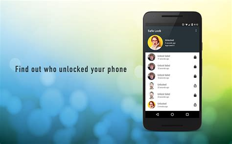 should i buy an unlocked phone app free safe lock find out who unlocked your phone