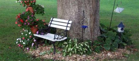Ideas Para Decorar Tu Jardín  Decoracion De Interiores