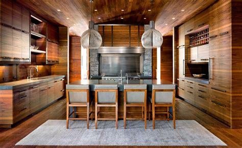 dwell kitchen design dwell magazine modern kitchen by lori morris design 3493