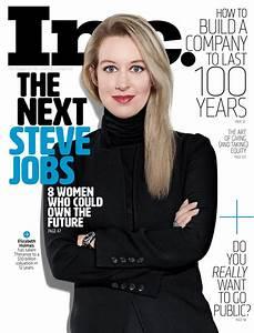 The Magazines CIOs/CTOs Should Be Reading | Ubiq