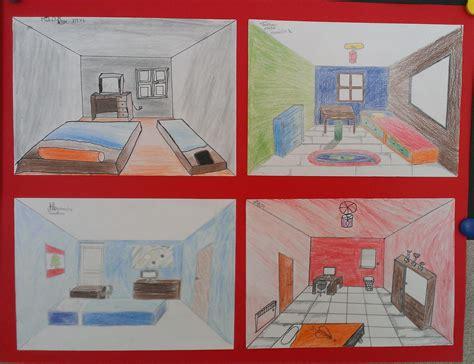 dessiner sa chambre dessiner sa maison en 3d gratuit en ligne technique pour