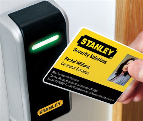 New Products  Stanley Black And Decker 2012 Year In Review