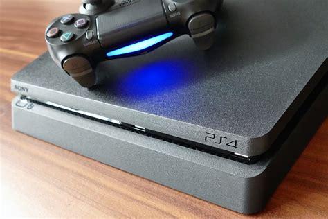Ps4 Playstation 4 · Free Photo On Pixabay