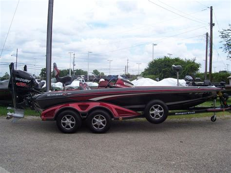Ranger Bass Boat Dealers Ohio by 2017 Ranger Z520c Boats For Sale In Fairfield Ohio