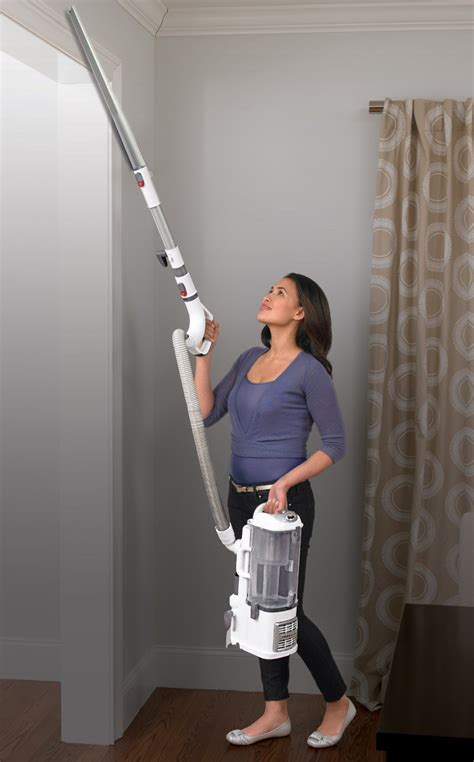 shark navigator hardwood floor attachment shark navigator nv356e review best upright vacuum