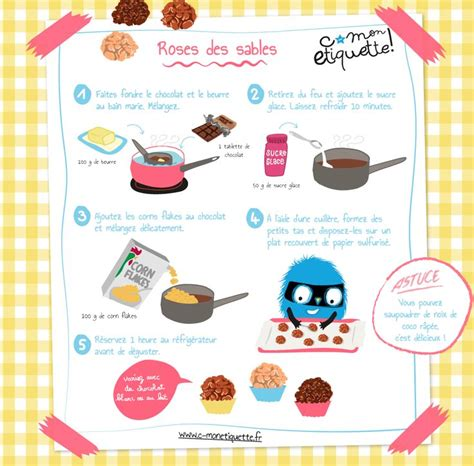 recette cuisines food inspiration découvrez tous nos ateliers recette