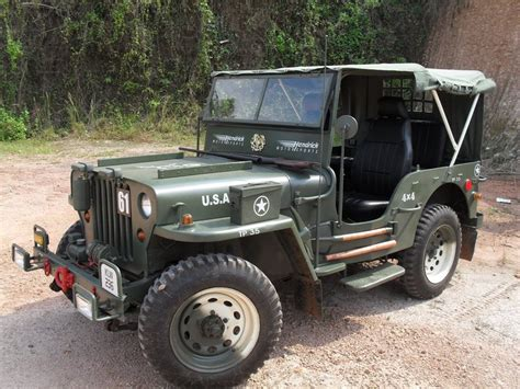 indian jeep modified modified willys jeep for sale kerala other vehicles